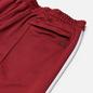 Мужские брюки Puma x Maison Kitsune Logo T7 Rhododendron фото - 2