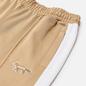 Мужские брюки Puma x Maison Kitsune Logo T7 Travertine фото - 1