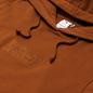 Мужская толстовка Puma x Maison Kitsune Logo Hoodie Monks Robe фото - 1