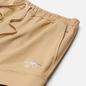 Мужские шорты Puma x Maison Kitsune Logo Cargo Travertine фото - 1