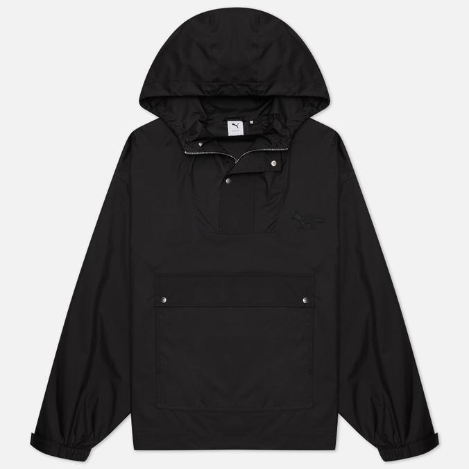 Мужская куртка анорак Puma x Maison Kitsune Logo