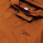 Мужская куртка анорак Puma x Maison Kitsune Logo Monks Robe фото - 1