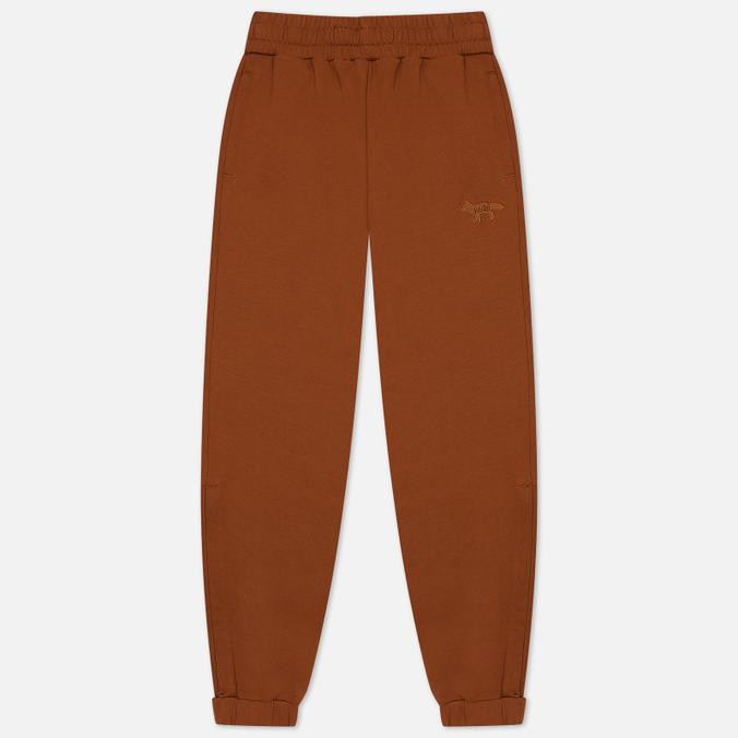 Мужские брюки Puma x Maison Kitsune Logo