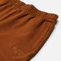 Мужские брюки Puma x Maison Kitsune Logo Monks Robe фото - 1