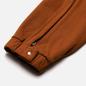 Мужские брюки Puma x Maison Kitsune Logo Monks Robe фото - 2