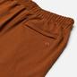 Мужские брюки Puma x Maison Kitsune Logo Monks Robe фото - 3