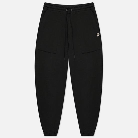 Мужские брюки Puma Downtown Black