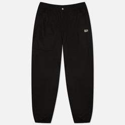 Мужские брюки Puma Downtown Twill Black