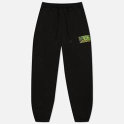 Мужские брюки Puma x Santa Cruz Print Black