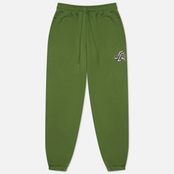 Мужские брюки Puma x Santa Cruz Print Dill