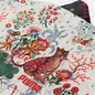 Женское кимоно Puma x Liberty All Over Print Reversible Green Gables/All Over Print фото - 2