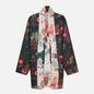 Женское кимоно Puma x Liberty All Over Print Reversible Green Gables/All Over Print фото - 3