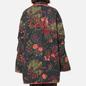 Женское кимоно Puma x Liberty All Over Print Reversible Green Gables/All Over Print фото - 5