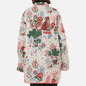 Женское кимоно Puma x Liberty All Over Print Reversible Green Gables/All Over Print фото - 7