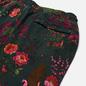 Женские брюки Puma x Liberty All Over Print Green Gables фото - 2