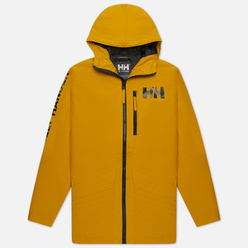 Мужская куртка парка Helly Hansen Active Fall 2 Arrowwood