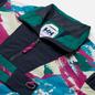 Мужская куртка анорак Helly Hansen YU20 Wind Jade Print фото - 1