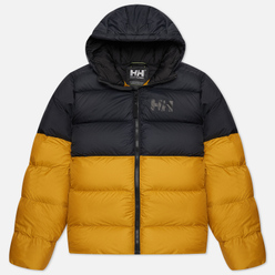 Мужской пуховик Helly Hansen Active Puffy Arrowwood
