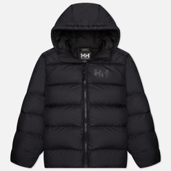 Мужской пуховик Helly Hansen Active Puffy Black