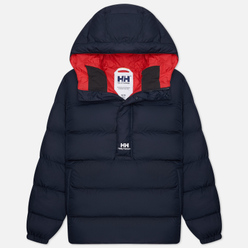 Мужской пуховик Helly Hansen Yu Puffy Anorak Navy
