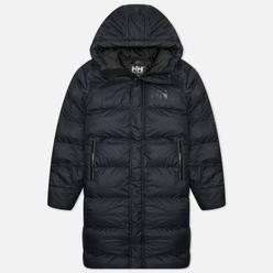 Мужская куртка парка Helly Hansen Active Long Winter Black