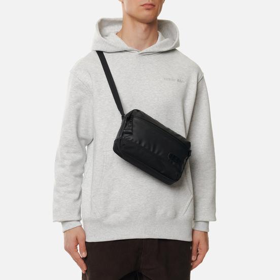 Сумка Master-piece Slick Wallet Shoulder Black