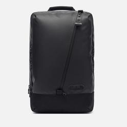 Рюкзак Master-piece Slick S Black