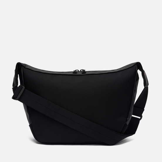 Сумка Master-piece Slick Shoulder 11.8L Black