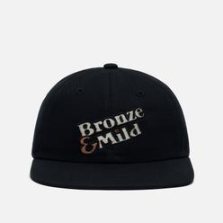 Кепка Bronze 56K Bronze & Mild Black