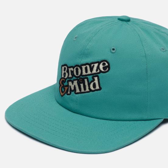 Кепка Bronze 56K Bronze & Mild Dark Mint