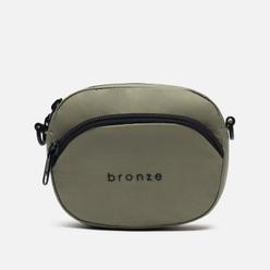 Сумка на пояс Bronze 56K Bronze Ripstop Grey