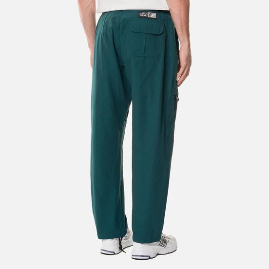 Мужские брюки Bronze 56K Dub Emerald