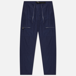 Мужские брюки Bronze 56K Dub Navy