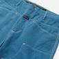 Мужские брюки Bronze 56K Duck Slate Blue фото - 1