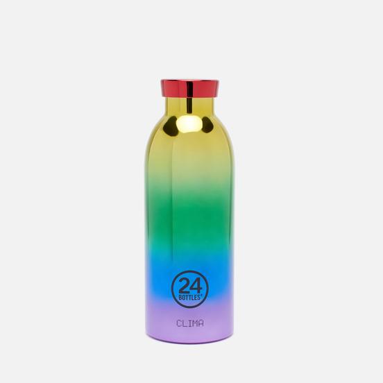 Бутылка 24Bottles Clima Medium Skybeau