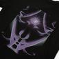 Мужской лонгслив Bronze 56K Aura Black фото - 1