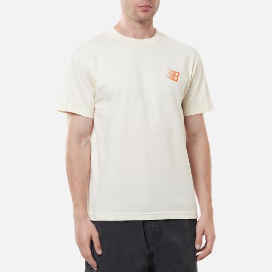 Мужская футболка Bronze 56K Dice Cream