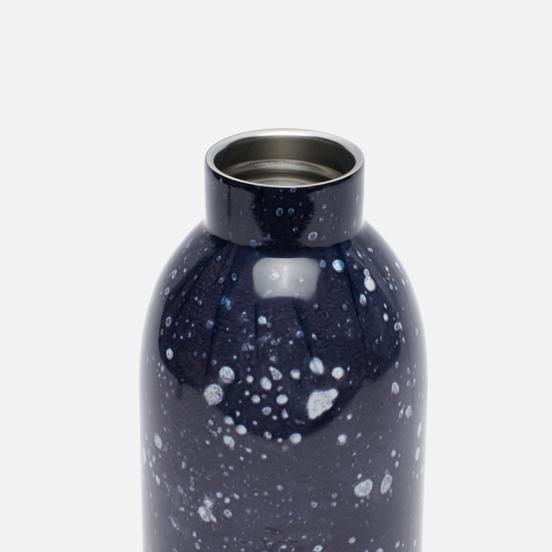 Бутылка 24Bottles Clima Medium Poseidon
