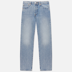 Мужские джинсы Levi's Skateboarding 501 Original 5 Pocket Homewood