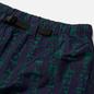 Мужские шорты Bronze 56K Vert Eggplant фото - 1