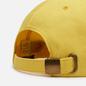 Кепка Bronze 56K Plate Yellow фото - 3