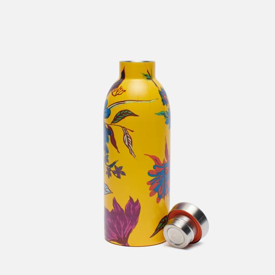 Бутылка 24Bottles Clima Medium Aster
