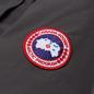 Женская куртка парка Canada Goose Trillium HD Graphite фото - 2