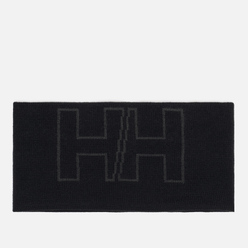 Повязка Helly Hansen Outline Black