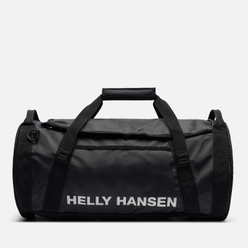 Дорожная сумка Helly Hansen HH Duffel 2 30L Black