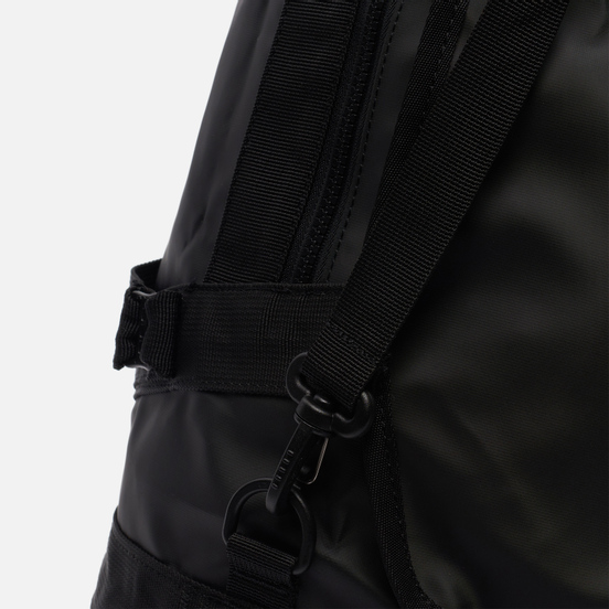 Дорожная сумка Helly Hansen HH Duffel 2 Medium Black