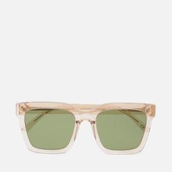 Солнцезащитные очки RETROSUPERFUTURE Aalto Resin