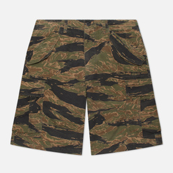 Мужские шорты Polo Ralph Lauren M43 Surplus Cargo Tiger Camo Print