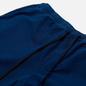 Мужские брюки Polo Ralph Lauren Relaxed Fit Graduate Drawstring Indigo фото - 1