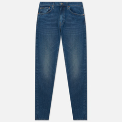 Мужские джинсы Polo Ralph Lauren Sullivan Slim Fit 5 Pocket Stretch Denim Creston Stretch